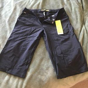 Lole golf shorts